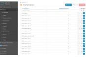 Модуль Admin Quick Edit PRO v5.6.0 на Opencart 2