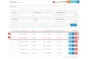Модуль Объединение заказов в Opencart 2