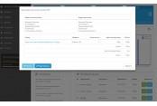 Модуль Быстрый просмотр заказов для Opencart2