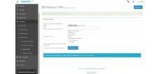 Модуль Import YML на Opencart 2