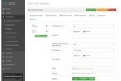 Модуль Заказ в 1 клик для Opencart 2