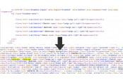 Модуль Сжатие HTML кода Opencart 2