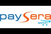 Модуль оплаты Paysera для Opencart 2