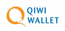 Модуль Qiwi для Opencart