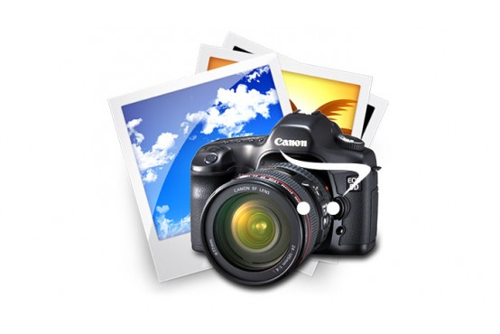 Модуль Фотогалерея Opencart 2