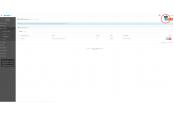 Подписка на рассылку для Opencart 2.3