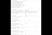 Модуль Умный поиск для Opencart 2